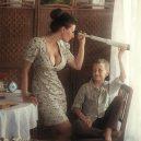 Erotika během války. Podívejte se na lechtivé snímky ukrajinských krásek - 3472132_