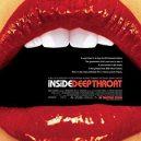 Hollywoodské filmové plakáty jsou všechny stejné, přesvědčte se… - 51l6JiXqfnL