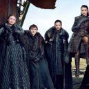 Poslední série Game of Thrones bude velkolepá - 554201709190219311931