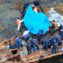 Severokorejské lodě duchů stále děsí Japonsko - 5a3b1ec9b0bcd51d008b6612-960-480