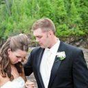 """Fotografie ze svatby, které byly pořízeny v ten """"správný"""" moment - 6"""