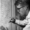 Středoškolák se roku 1963 rozhodl pokořit rekord v probdělých dnech. Takhle experiment probíhal… - 6a5a5417-d363-4143-cf25-ba21c82a7bbb