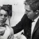 Středoškolák se roku 1963 rozhodl pokořit rekord v probdělých dnech. Takhle experiment probíhal… - 79bda329-239f-4073-8fb6-5994c96c59c3