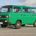 10 automobilů s největším dojezdem - 81bfc9478c64c97dd7e4cd5c79d928e7