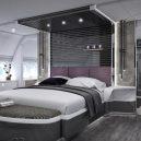 Luxusní interiéry chystaného soukromého letounu Boeing 777X - 960×0 (1)