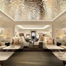 Luxusní interiéry chystaného soukromého letounu Boeing 777X - 960×0 (5)