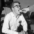 Středoškolák se roku 1963 rozhodl pokořit rekord v probdělých dnech. Takhle experiment probíhal… - 9bf960d4-4af5-4a5e-a44a-b3e60f332e41
