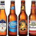 8 opravdu bizarních žalob - beer-super-bowl-50-Anheuser-Busch-compressed
