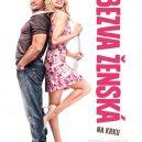 Hollywoodské filmové plakáty jsou všechny stejné, přesvědčte se… - Bezva ženská na krku