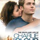 Hollywoodské filmové plakáty jsou všechny stejné, přesvědčte se… - Charlie Cloud