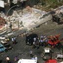 """""""Cosa Nostra"""" se zbavila sicilského prokurátora Falconeho půltunovou náloží výbušnin - contrasto-h_00126030_preview.630×360"""