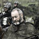 Poslední série Game of Thrones bude velkolepá - davos2x04jpg