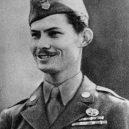 Voják co odmítal zabíjet – Desmond Doss - desmond-doss-uniform