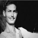 Voják co odmítal zabíjet – Desmond Doss - Doss