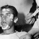 Středoškolák se roku 1963 rozhodl pokořit rekord v probdělých dnech. Takhle experiment probíhal… - experiment-Randy-Gardner