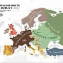 Evropa očima různých národů. Podívejte se na mapy plné stereotypů - ff5a2efa06f3a42aa087307d24d6a575