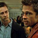 8 nečekaných filmových zvratů, o kterých nám tvůrci dali předem nenápadně vědět - fight-club