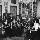 Božská Florenc se svým extrémně falešným operním zpěvem vyprodala celou Carnegie Hall - florence-foster-jenkins-sings-xlarge