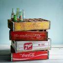 Věci, které můžou mít velkou cenu a určitě byste je neměli vyhazovat - gallery-1466007654-soda-pop-opener-0715