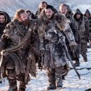Zima se blíží. A poslední Hra o trůny? Co zatím víme o finále seriálu - game-of-thrones-season-8-spoilers