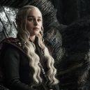 Zima se blíží. A poslední Hra o trůny? Co zatím víme o finále seriálu - game_of_thrones_season_8_daenerys_targaryen_predictions