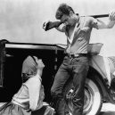 Kde jste mohli vidět Jamese Deana? - Gigant – Deanova druhá nominace na Oscara