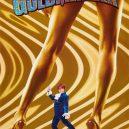 Hollywoodské filmové plakáty jsou všechny stejné, přesvědčte se… - Gold member
