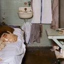 Utéct se dá téměř odkudkoliv. 7x neuvěřitelné vězeňské úprky - image-placeholder-title