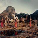 20 úchvatných fotografií domorodých kmenů, které jsou na pokraji vymření - indigenous-cultures-homage-to-humanity-jimmy-nelson-11-5c0918224c044__880