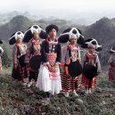 20 úchvatných fotografií domorodých kmenů, které jsou na pokraji vymření - indigenous-cultures-homage-to-humanity-jimmy-nelson-12-5c091823cf8ac__880