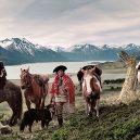 20 úchvatných fotografií domorodých kmenů, které jsou na pokraji vymření - indigenous-cultures-homage-to-humanity-jimmy-nelson-13-5c09182678b0d__880
