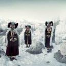 20 úchvatných fotografií domorodých kmenů, které jsou na pokraji vymření - indigenous-cultures-homage-to-humanity-jimmy-nelson-14-5c0918285dffd__880