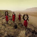 20 úchvatných fotografií domorodých kmenů, které jsou na pokraji vymření - indigenous-cultures-homage-to-humanity-jimmy-nelson-17-5c09182e7fbc0__880