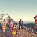 20 úchvatných fotografií domorodých kmenů, které jsou na pokraji vymření - indigenous-cultures-homage-to-humanity-jimmy-nelson-18-5c09183082452__880
