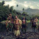 20 úchvatných fotografií domorodých kmenů, které jsou na pokraji vymření - indigenous-cultures-homage-to-humanity-jimmy-nelson-19-5c09183280eec__880