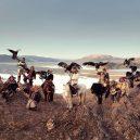 20 úchvatných fotografií domorodých kmenů, které jsou na pokraji vymření - indigenous-cultures-homage-to-humanity-jimmy-nelson-2-5c0918144380d__880