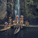 20 úchvatných fotografií domorodých kmenů, které jsou na pokraji vymření - indigenous-cultures-homage-to-humanity-jimmy-nelson-21-5c0918367cd73__880