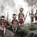 20 úchvatných fotografií domorodých kmenů, které jsou na pokraji vymření - indigenous-cultures-homage-to-humanity-jimmy-nelson-5-5c091819147dd__880