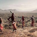 20 úchvatných fotografií domorodých kmenů, které jsou na pokraji vymření - indigenous-cultures-homage-to-humanity-jimmy-nelson-6-5c09181aa3d60__880