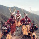 20 úchvatných fotografií domorodých kmenů, které jsou na pokraji vymření - indigenous-cultures-homage-to-humanity-jimmy-nelson-7-5c09181c61fbb__880