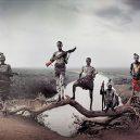 20 úchvatných fotografií domorodých kmenů, které jsou na pokraji vymření - indigenous-cultures-homage-to-humanity-jimmy-nelson-9-5c09181f55646__880