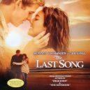 Hollywoodské filmové plakáty jsou všechny stejné, přesvědčte se… - Last song
