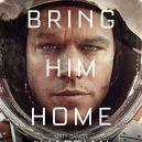 Hollywoodské filmové plakáty jsou všechny stejné, přesvědčte se… - Marťan