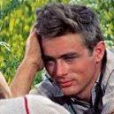 Kde jste mohli vidět Jamese Deana? - Na východ od ráje (1955)