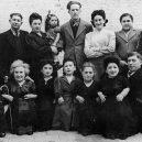 Trpasličí rodinka celá přežila hrůzy v Osvětimi - ovitz_web-thumb-large