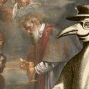 8 historických událostí, o kterých jsme se učili ve škole, ale nikdy k nim tak docela nedošlo - plague-lead-2
