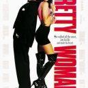 Hollywoodské filmové plakáty jsou všechny stejné, přesvědčte se… - Pretty Woman