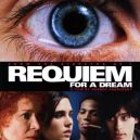 Hollywoodské filmové plakáty jsou všechny stejné, přesvědčte se… - Requiem for a dream