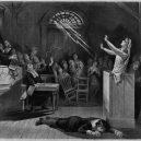 8 historických událostí, o kterých jsme se učili ve škole, ale nikdy k nim tak docela nedošlo - Salem_witch2