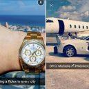 Zlatá mládež na sociálních sítích předvádí, jak pohrdá penězi - Screen-Shot-2017-09-05-at-3.17.38-PM.png